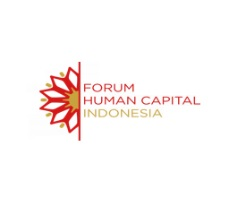 forum human capital indonesia (fhci)