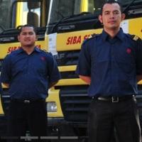 Lowongan Kerja Terbaru PT Siba Surya Oktober - November  2017