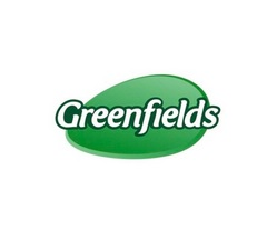 pt greenfields indonesia