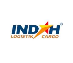 pt indah cargo / indah logistik