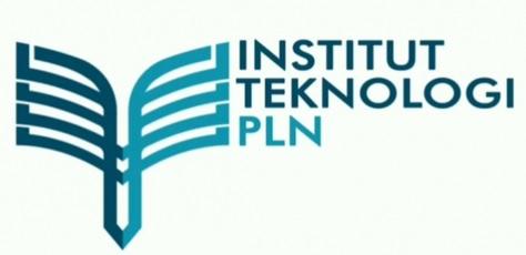 institut teknologi pln