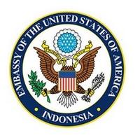 kedutaan besar dan konsulat as di indonesia