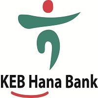 pt bank keb hana indonesia