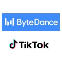 bytedance ltd