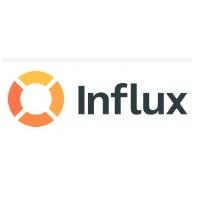 influx inc