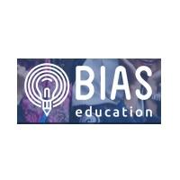 pt bias edukasi indonesia