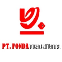 pt fondanusa aditama