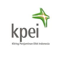 pt kliring penjaminan efek indonesia