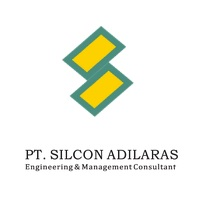 pt silcon adilaras