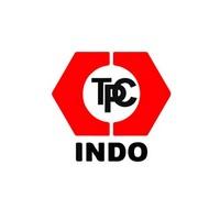 pt tpc indo plastic and chemicals