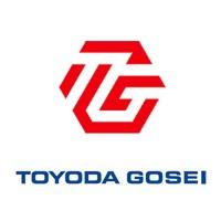 pt toyoda gosei indonesia