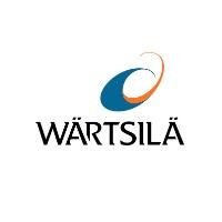 pt wartsila indonesia