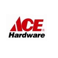 Lowongan Kerja Pt Ace Hardware Indonesia November 2018