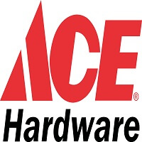 pt ace hardware indonesia