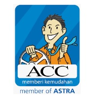 astra credit companies
