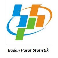 Lowongan Kerja Badan Pusat Statistik Februari 2018