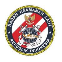 Lowongan Cpns Bakamla September 2018