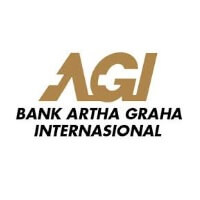 Lowongan Kerja Bank Artha Graha Internasional November 2018