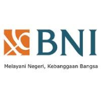 Lowongan Kerja Bank Bni 46 November 2018