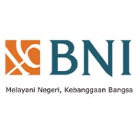 Lowongan Kerja Bank Bni 46 September 2018