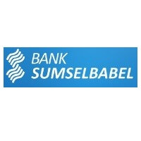 bank bpd sumsel babel