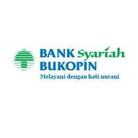 Lowongan Kerja Bank Bukopin Syariah Maret 2018