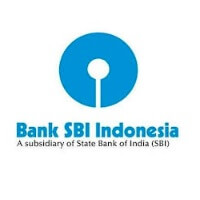 bank sbi indonesia