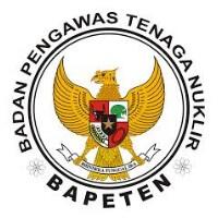 Lowongan Cpns Bapeten Agustus 2018