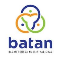 Lowongan Cpns Batan November 2018