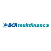 pt bca multi finance