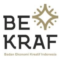 Lowongan Kerja Badan Ekonomi Kreatif April 2019