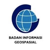 Lowongan Cpns Big Juni 2018