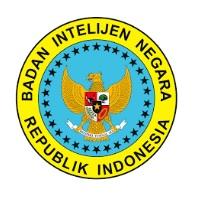 Lowongan Cpns Bin Juli 2018