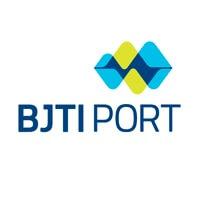 Lowongan Kerja Pt Berlian Jasa Terminal Indonesia Maret 2019