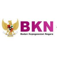 Lowongan Cpns Bkn November 2018