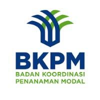 Lowongan Cpns Bkpm Oktober 2018