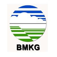 Lowongan Cpns Bmkg September 2018