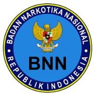 Lowongan CPNS BNN Oktober 2018
