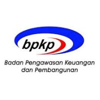 Lowongan Cpns Bpkp Juli 2018