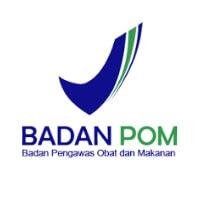 Lowongan Cpns Bpom Juli 2018