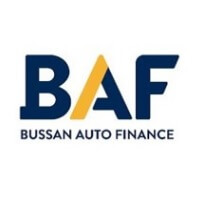 pt bussan auto finance