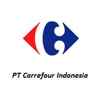 Lowongan Kerja Carrefour Mei 2019