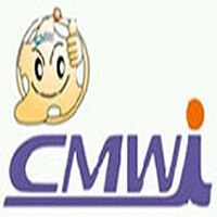 pt central motor wheel indonesia