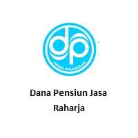 Lowongan Kerja Dana Pensiun Jasa Raharja Januari 2019