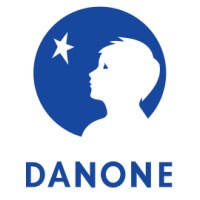 danone group