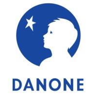 Lowongan Kerja Danone Group Mei 2019