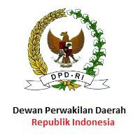 Lowongan Kerja Dewan Perwakilan Daerah Ri Januari 2019