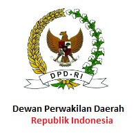 Lowongan Kerja Dewan Perwakilan Daerah Ri Maret 2019