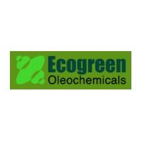 lowogan kerja pt ecogreen oleochemicals batam