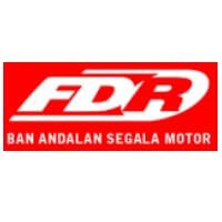Lowongan Kerja Fdr Tire April 2019